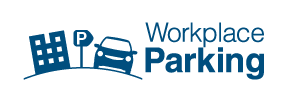 Workplace Parking Logo